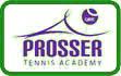 Prosser Tenis Academy