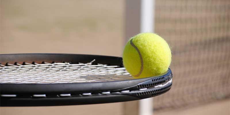 racket-and-ball